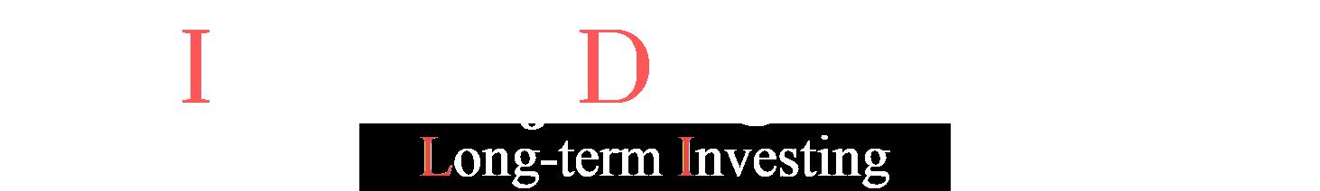 Inwestuj Długoterminowo